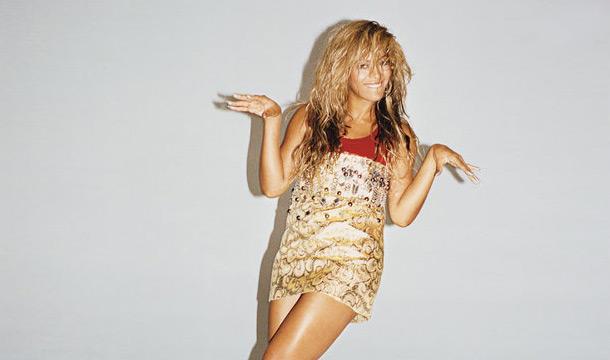 Beyonce-T-Magazine-4