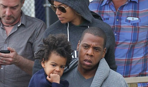 Blue-Ivy-Locks-Beyonce-JayZ-1