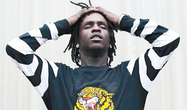 Chief-Keef-is-bad