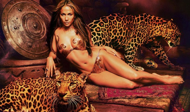 Jennifer-Lopez-Believes-In-Marriage