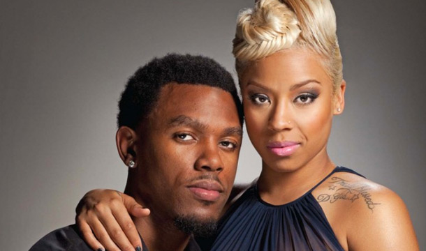 Keyshia-Cole-Begins-Divorce-Proceedings