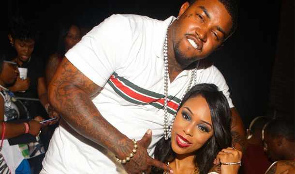 Lil-Scrappy-Bambi-1