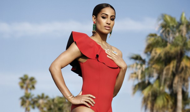 Skylar-Diggins-Essence