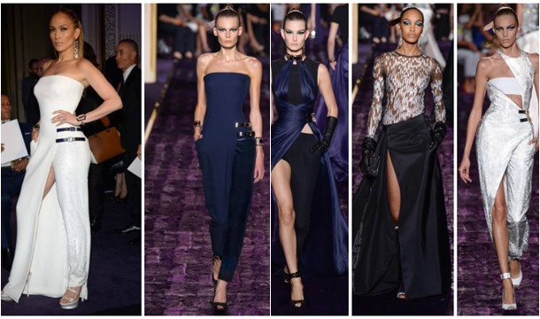 j-lo-looks-stunning-at-atelier-versace-fashion-show
