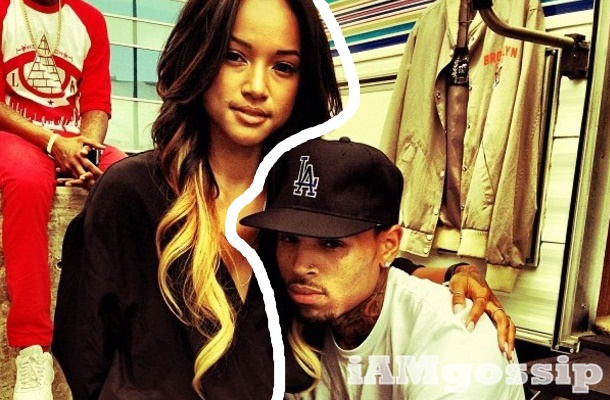 Chris-Brown-Calls-Out-Karrueche-2