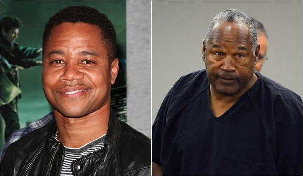 cuba-gooding-jrs-next-roll-o-j-simpson