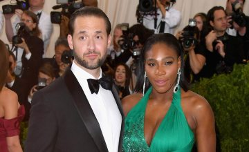 serena-williams-finace-Alexis-Ohanian