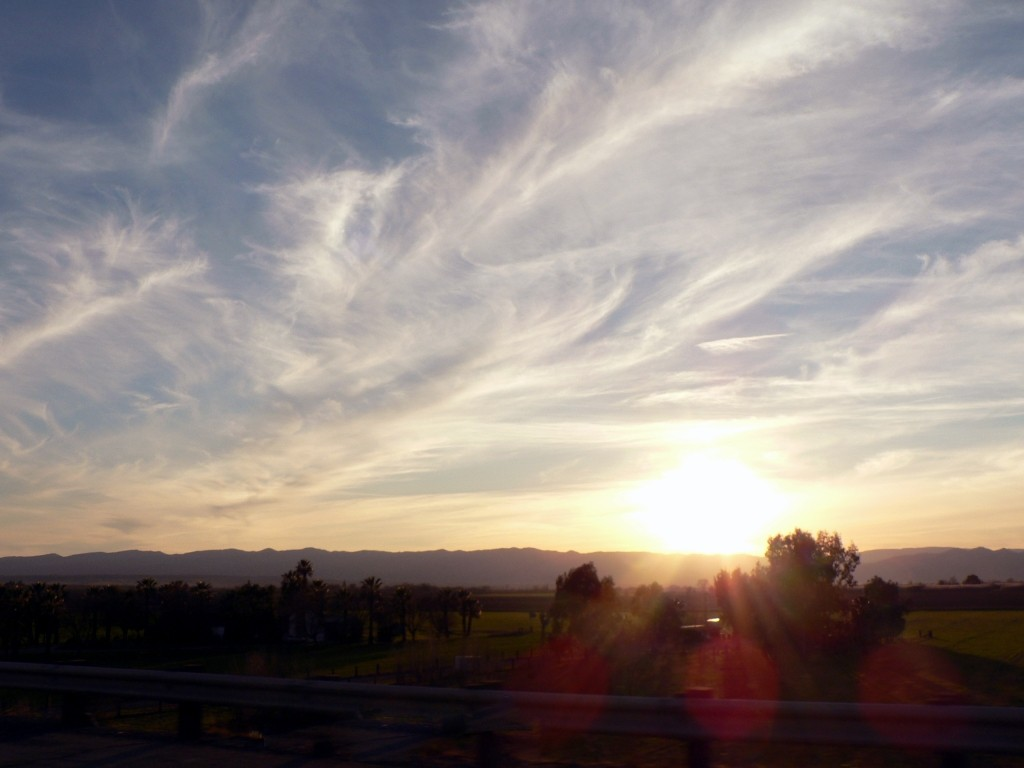 Whispy_Clouds_Sunset