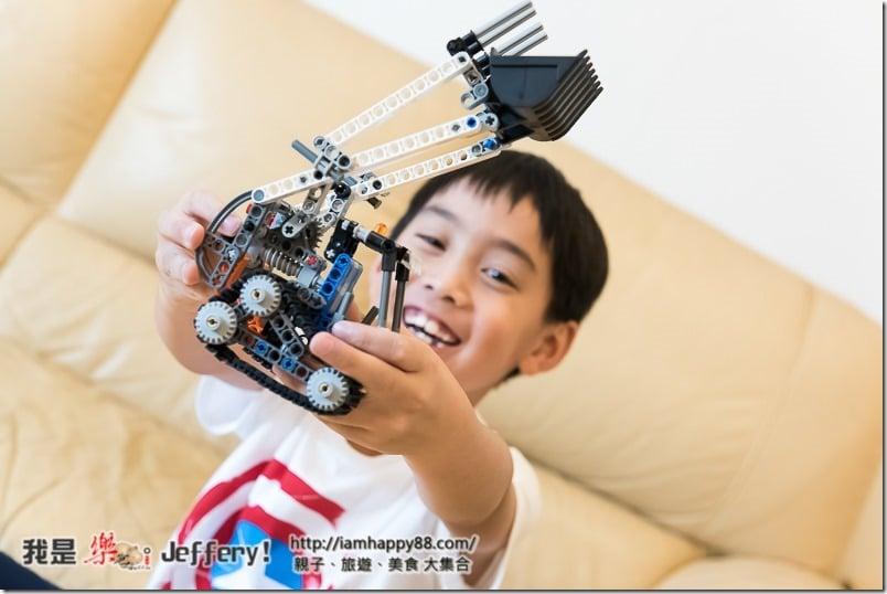 20160809-lego-test-DSC_5601-s