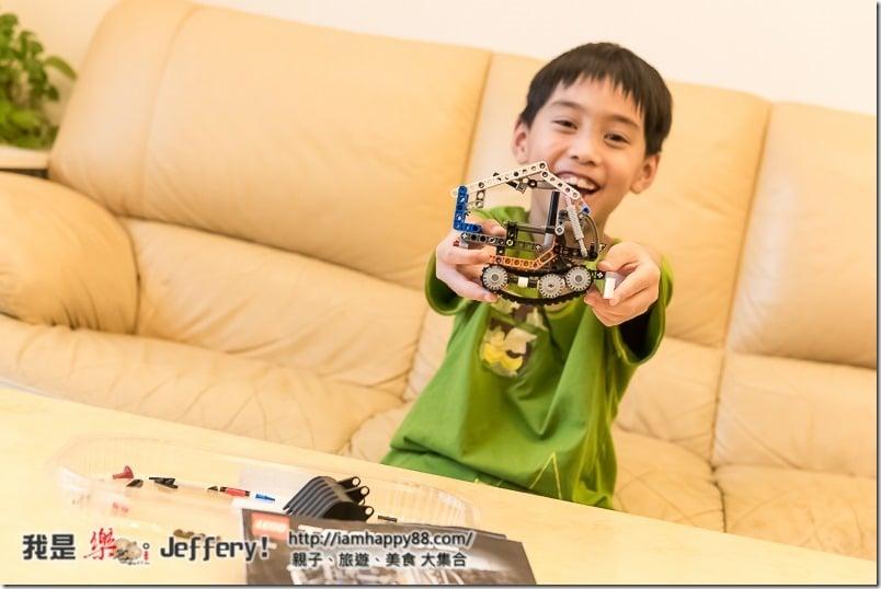 20160811-lego-test-DSC_5637-s