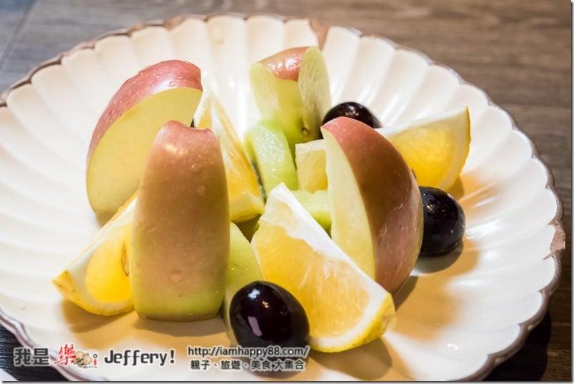 20161230-DSC_7886-sushi-villager-s