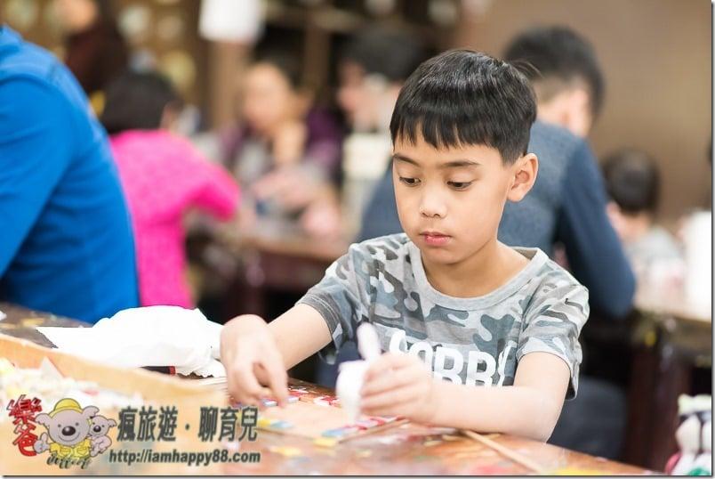 20170123-DSC_9901-bantaoyao-s