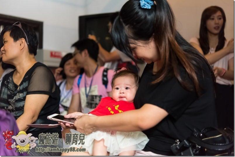 20170610-DSC_5059-Draw lots-Lin-An-Tai-Museum-s