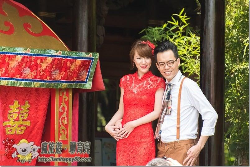 20170610-DSC_5356-Draw lots-Lin-An-Tai-Museum-s