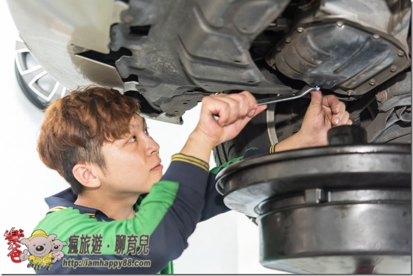 20171128-DSC_6455--Michelin-WINLU-s
