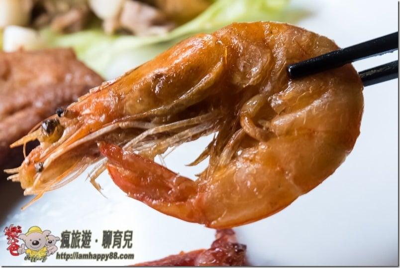 20180210-DSC_7180-villager-HK-food-S