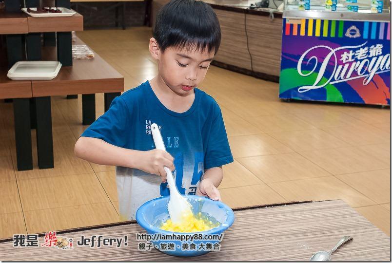 20140609-DSC_0221s