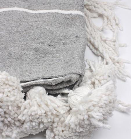 thumb_Bohemia-Tassel-Bobble-Blanket-Grey-New_1024_grande