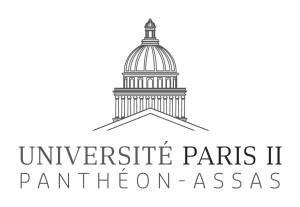 logo_pantheonassas_noirblanc