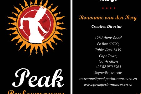 Business cards cape town full hd maps locations another world business cards cape town business cards permalink to business cards inspiration elizabeth rider st dio logo elizabeth rider icon nutritionist nutrition reheart Image collections