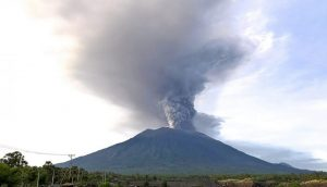 Mt-Agung-eruption-IAmInlovewithnature
