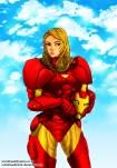 Iron_Woman_by_metalheadkomik