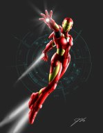 iron_woman_concept_art_by_jayvincent11-d56jcnj