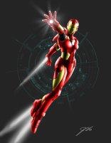 iron_woman_concept_art_by_jayvincent11-d56jcnj