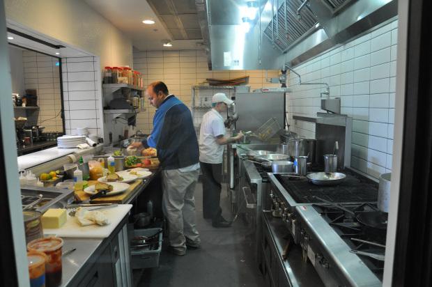 primefarmtotable-flowermound-highlandvillage-tx-restaurant-chrisflahaven-foodiefriday-jaymarks-jaymarksrealestate-1195