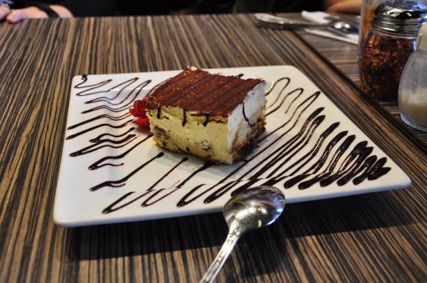 parma-pasta-pizza-lewisville-tx-restaurant-italian-flowermound-foodiefriday-jaymarks-jaymarksrealestate-0131