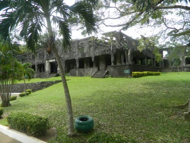 DSCN5526