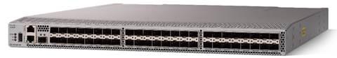 Cisco MDS 9148T