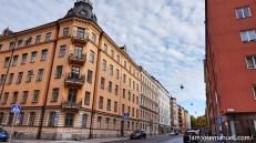 stockholm17