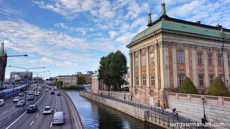 stockholm43