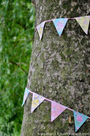 picnic-in-the-park-by-kara-allen-karas-party-ideas-in-nyc_-51