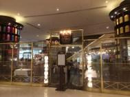 Ballin Cafe