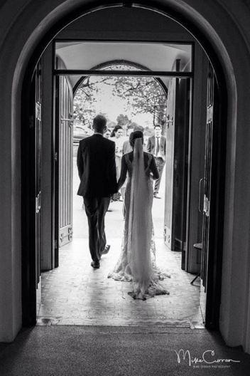 A Wonderful Wedding