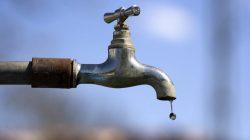 Gangguan Bekalan Air Bermula 24 April Ini, 4.14 Juta Pengguna Di 577 Kawasan Akan Terjejas Selama 4 hari