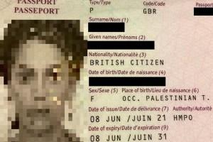 pasport-uk-tulis-tempat-kelahiran-wilayah-palestin-yang-dijajah-buat-wanita-israel-ini-terkejut