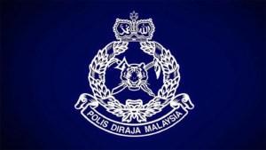 polis-siasat-laporan-peserta-unduk-ngadau-dakwa-dicabul