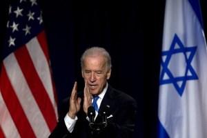 bincang-kemerdekaan-palestine-joe-biden-tegaskan-keamanan-israel