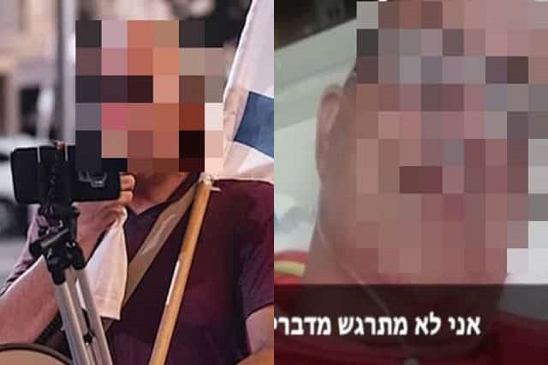 mati-akibat-covid-19-ketua-anti-vaksin-israel-mohon-pengikut-teruskan-tentangan