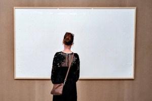 terima-rm345,000-dari-pihak-muzium-artis-hantar-dua-lukisan-kosong