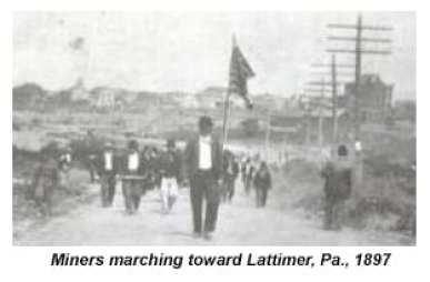 9-10-1897