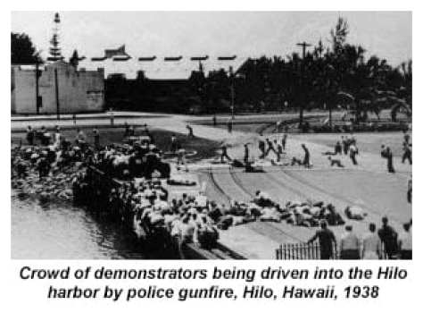 Aug 1 1938