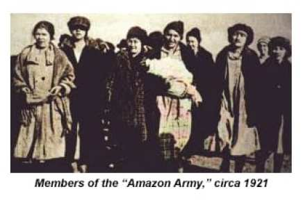 dec-15-1921