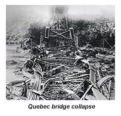 dec-3-1919
