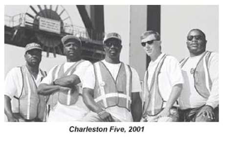 July 10 2001