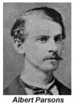 July 4 1876