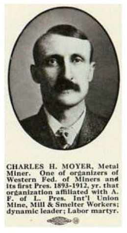 June 23 1914a